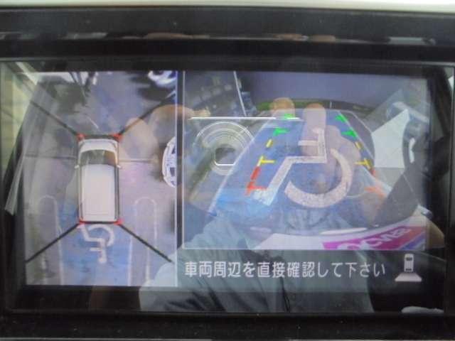 660 ハイウェイスター Xターボ(5枚目)