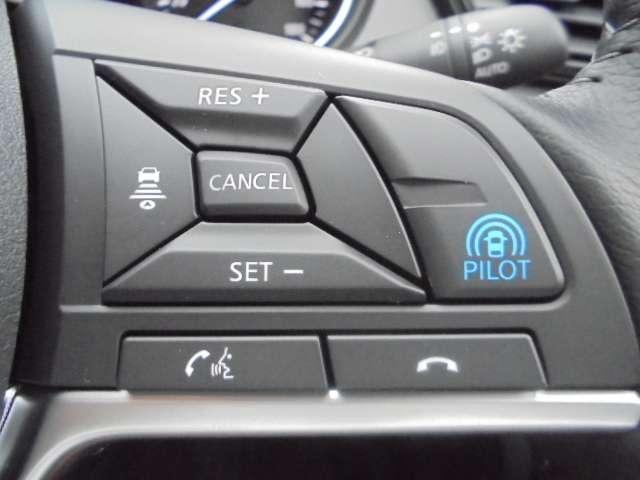 2.0 20Xi ハイブリッド レザーエディション 4WD(11枚目)