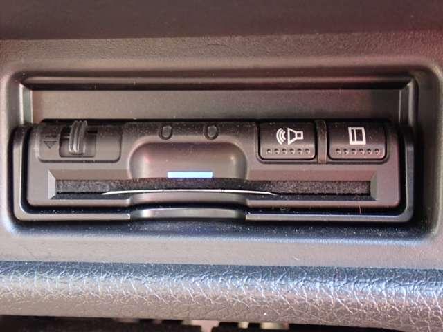 2.0 20Xi 2列車 プロパイロツト・踏み間違い防止 レーダークルーズ 衝突軽減ブレーキ 1オーナー ナビTV ETC メモリーナビ スマートキー アイドリングストップ アラウンドモニター アルミホイール キーレス(10枚目)
