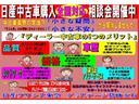 2.0 20S Pセレクション パノラミックルーフ仕様(19枚目)