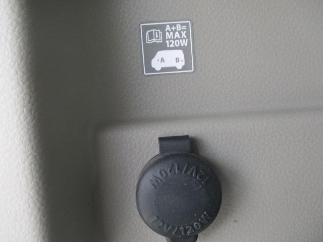 Gターボ ハイルーフ 両側オートスライド ETC キセノン(12枚目)