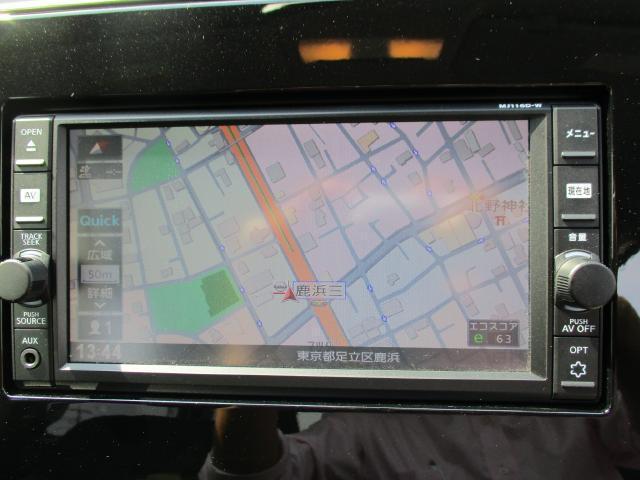 ハイウェイスターG エマブレ LEDオートライト(4枚目)