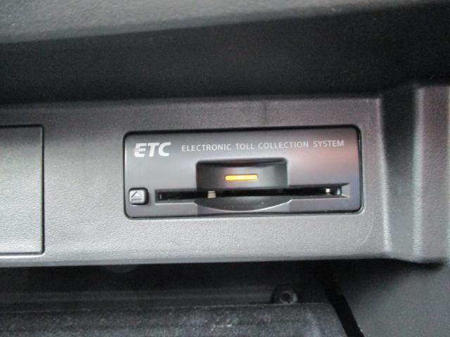 250GT Aパッケージ メーカー装着HDDナビ(8枚目)