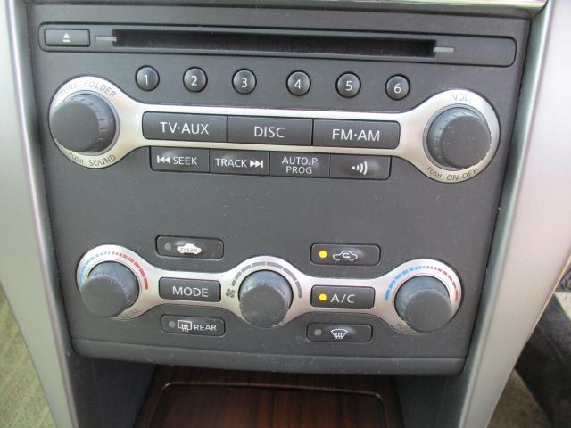250XV メーカー装着HDDナビ BOSEサウンド(7枚目)
