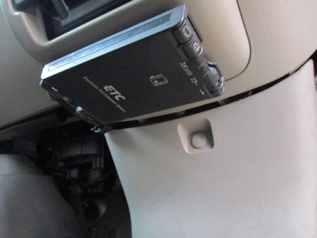 Gターボ HR 両側オートスライド キセノンライト(7枚目)