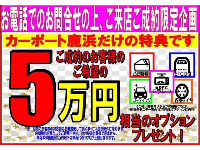 2.0 ハイウェイスター V 大画面新品ナビ取付(20枚目)