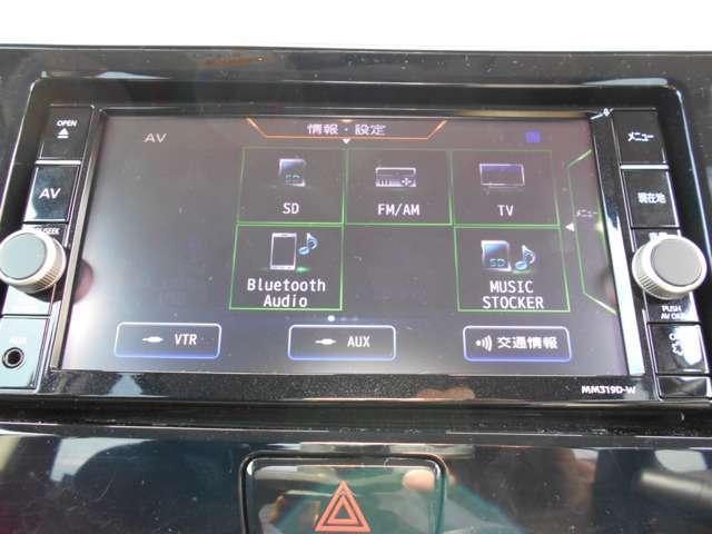 660 ハイウェイスター Xターボ エマブレ 踏み間違い防止(5枚目)