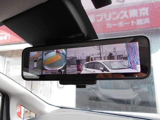 「日産」「ノート」「コンパクトカー」「東京都」の中古車8