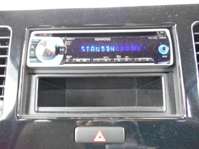 S 660 S ナビゲーションお買い得価格でお取り付け♪  パワステ パワーウィンドゥ ワンオーナー プライバシーガラス リモコンキー(4枚目)