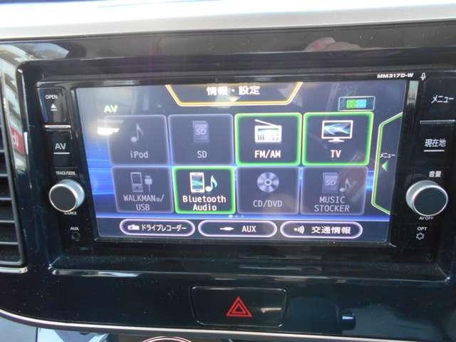 ハイウェイスター X 660 ハイウェイスターX エマージェンシーブレーキ 踏み間違い防止 アラウンドビュー ワンオーナー ドラレコ 左オートスライドドア アルミホイール LEDヘッドライト インテリキー ETC 盗難防止(5枚目)