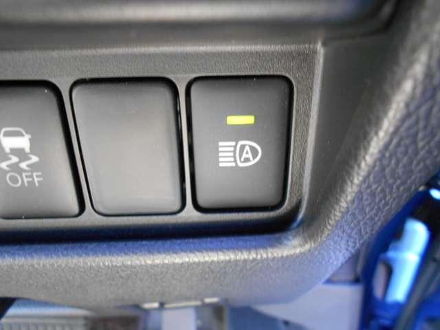 ハイウェイスター X 660 ハイウェイスターX エマージェンシーブレーキ 踏み間違い防止 アラウンドビュー ワンオーナー ドラレコ 左オートスライドドア アルミホイール LEDヘッドライト インテリキー ETC 盗難防止(8枚目)