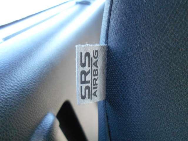 ハイウェイスター X 660 ハイウェイスターX エマージェンシーブレーキ 踏み間違い防止 アラウンドビュー ワンオーナー ドラレコ 左オートスライドドア アルミホイール LEDヘッドライト インテリキー ETC 盗難防止(11枚目)