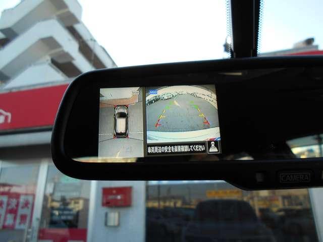15RX パーソナライゼーション 1.5 15RX パーソナライゼーション 純正メモリーナビ 地デジ アラウンドビュー キセノンヘッドランプ ETC アルミホイール プラスチックバイザー プライバシーガラス インテリキー DVD(5枚目)