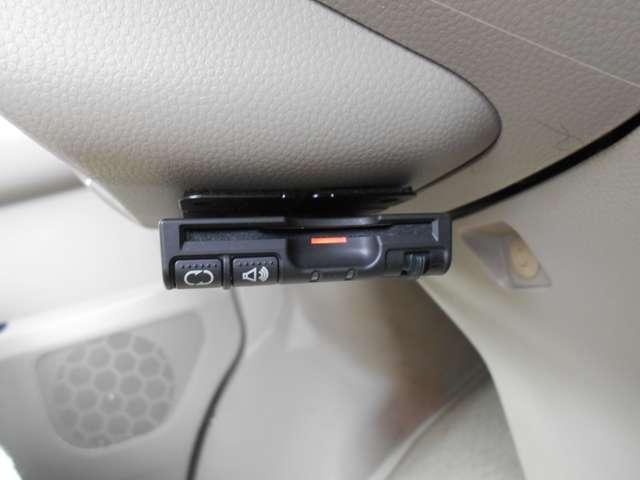 660 G ハイルーフ 純正メモリーナビ 両側オートスライド ナビTV CD メモリーナビ HID ETC オートエアコン キーレス ワンオーナー 両側パワスラドア アルミ(9枚目)