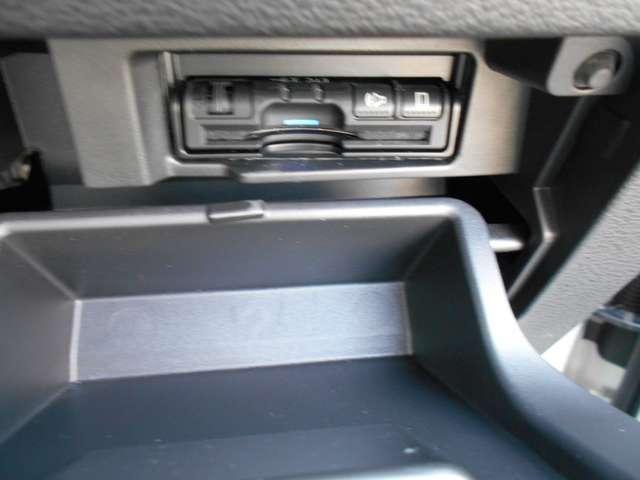 ハイウェイスター 2.0 ハイウェイスター 後席モニター エマージェンシーブレーキ 踏み間違い防止 アラウンドビュー  ドライブレコーダー 両側オートスライド ETC アルミ サイド&カーテンエアバッグ ワンオーナー(11枚目)