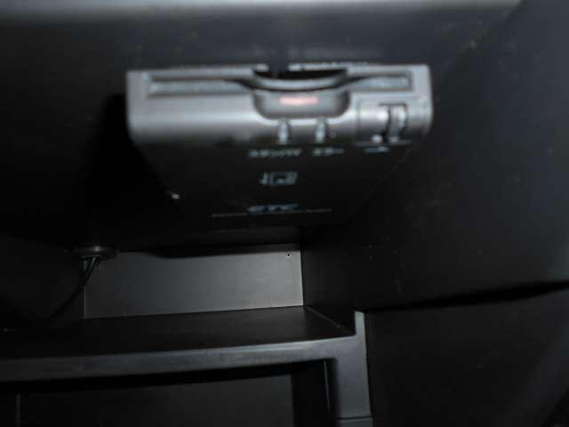 1.2 e-POWER X エマブレ 踏み間違い防止 1オナ スマキー バックビューモニター レーンキープアシスト ETC付き ナビTV メモリーナビ付き LED オートエアコン ワンセグ キーフリー 盗難防止 アイドリングストップ ABS 記録簿(7枚目)