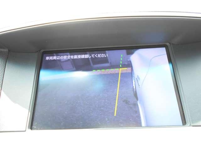 ベースグレード 黒本革シート BOSEサウンド 純正HDDナビ 地デジ キセノンヘッドライト サイド&カーテンエアバッグ プラスチックバイザー エアコンシート キセノンヘッドライト(6枚目)