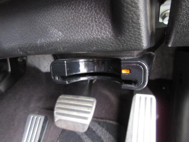日産 スカイライン 350GT タイプS HDDナビ・バックカメラ