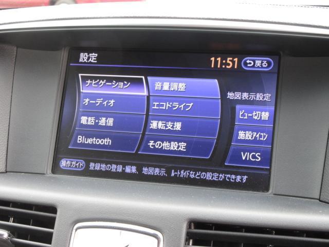 ベースグレード HDDナビ 自動ブレーキ(8枚目)