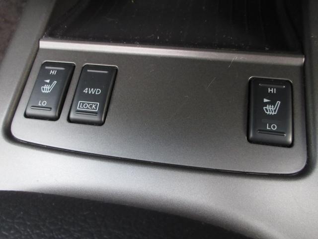 350XV FOUR モードロッソ ナビ S/R(10枚目)