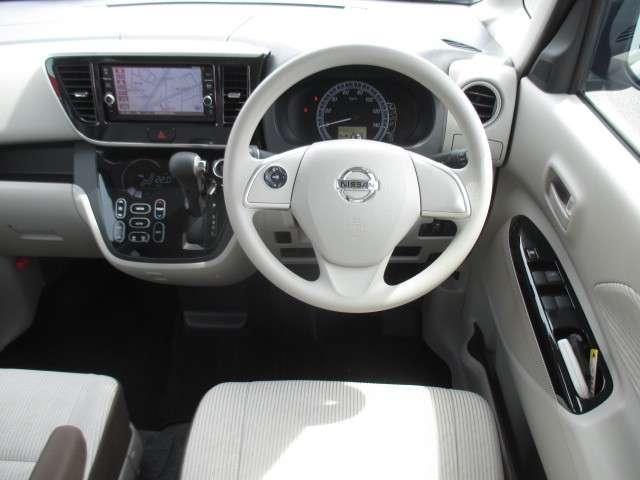 660 X 助手席スライドアップシート エマブレ AVM(4枚目)