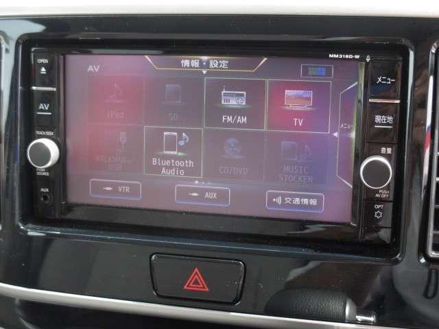 660 X 助手席スライドアップシート エマブレ AVM(7枚目)