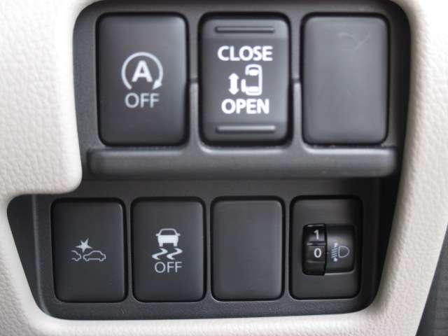 660 X 助手席スライドアップシート エマブレ AVM(9枚目)