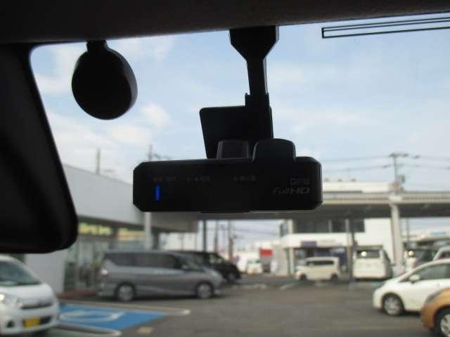 ハイウェイスター Xターボ 純正ナビ(MM317D-W) Bluetooth ドラレコ アラウンドビューモニター LEDヘッドライト(6枚目)