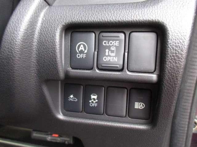 ハイウェイスター Xターボ 純正ナビ(MM317D-W) Bluetooth ドラレコ アラウンドビューモニター LEDヘッドライト(10枚目)