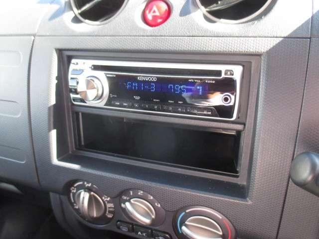 RX 660cc 4WD シートヒーター フォグランプ アルミホイール(6枚目)