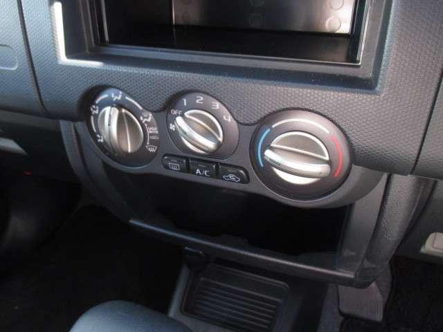 RX 660cc 4WD シートヒーター フォグランプ アルミホイール(8枚目)