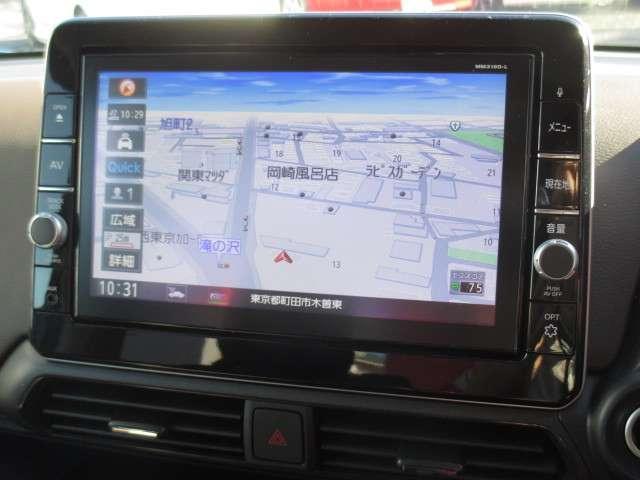 ハイウェイスター X プロパイロットエディション 660 ハイウェイスターX プロパイロット エディション アラウンドビュー SOSコール(3枚目)