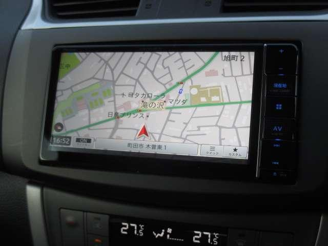 S ツーリング 1.8L ウェッズ17インチアルミホイール メモリーナビ Bluetooth バックカメラ 前後ドライブレコーダー ETC オートエアコン(3枚目)