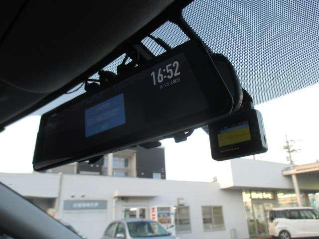 S ツーリング 1.8L ウェッズ17インチアルミホイール メモリーナビ Bluetooth バックカメラ 前後ドライブレコーダー ETC オートエアコン(6枚目)