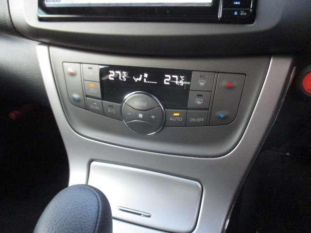 S ツーリング 1.8L ウェッズ17インチアルミホイール メモリーナビ Bluetooth バックカメラ 前後ドライブレコーダー ETC オートエアコン(8枚目)