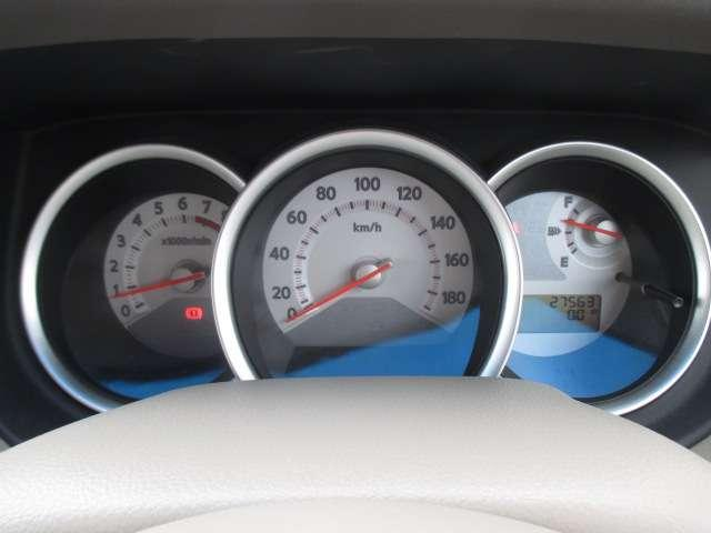 18G 1.8 6速マニュアル キーレスリモコンキー プラスチックドアバイザー オートエアコン ETC タコメーター 走行2.8万キロ 車検整備付き(5枚目)