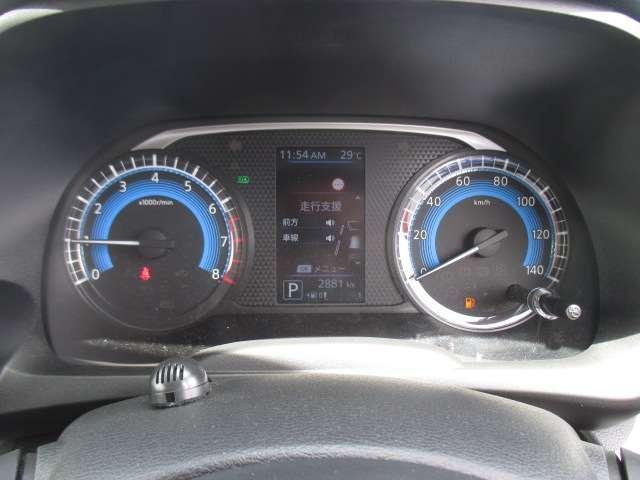 ハイウェイスター X プロパイロットエディション 660 純正メモリーナビ(MM320D-L) フルセグ Bluetooth プロパイロット アラウンドビューモニター 前後ドライブレコーダー SOSコール エマージェンシーブレーキ(5枚目)