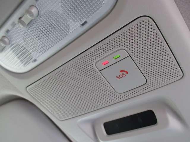 ハイウェイスター X プロパイロットエディション 660 純正メモリーナビ(MM320D-L) フルセグ Bluetooth プロパイロット アラウンドビューモニター 前後ドライブレコーダー SOSコール エマージェンシーブレーキ(13枚目)