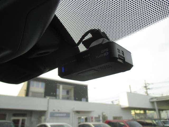 e-パワーニスモ ブラックリミテッド 1.2 e-POWER NISMO 純正メモリーナビ(MM317D-W) フルセグ Bluetooth アラウンドビューモニター スマートルームミラー クルーズコントロール LEDヘッドライト ETC(7枚目)