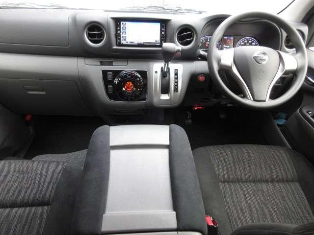ロングプレミアムGX 2.0 ロングボディ 純正メモリーナビ(MJ320D-W) フルセグ Bluetooth CD録音 アラウンドビューモニター ドラレコ オートエアコン リアヒーター・クーラー ETC 当社試乗車アップ(2枚目)