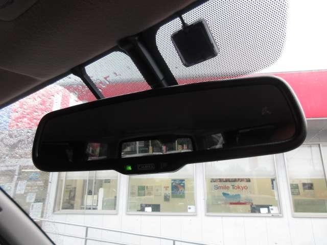 ロングプレミアムGX 2.0 ロングボディ 純正メモリーナビ(MJ320D-W) フルセグ Bluetooth CD録音 アラウンドビューモニター ドラレコ オートエアコン リアヒーター・クーラー ETC 当社試乗車アップ(9枚目)