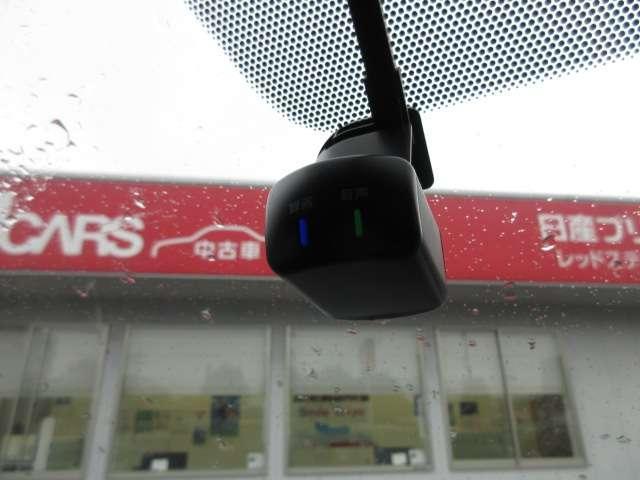 ロングプレミアムGX 2.0 ロングボディ 純正メモリーナビ(MJ320D-W) フルセグ Bluetooth CD録音 アラウンドビューモニター ドラレコ オートエアコン リアヒーター・クーラー ETC 当社試乗車アップ(13枚目)