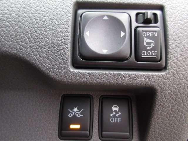 ロングプレミアムGX 2.0 ロングボディ 純正メモリーナビ(MJ320D-W) フルセグ Bluetooth CD録音 アラウンドビューモニター ドラレコ オートエアコン リアヒーター・クーラー ETC 当社試乗車アップ(14枚目)