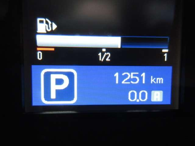 ロングプレミアムGX 2.0 ロングボディ 純正メモリーナビ(MJ320D-W) フルセグ Bluetooth CD録音 アラウンドビューモニター ドラレコ オートエアコン リアヒーター・クーラー ETC 当社試乗車アップ(18枚目)