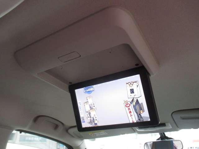 ハイウェイスター 2.0 純正大画面ナビ(MM516D-L) フルセグ Bluetooth Blu-ray再生 バックカメラ 後席フリップダウンモニター 両側オートスライドドア LEDヘッドライト クルーズコントロール(8枚目)
