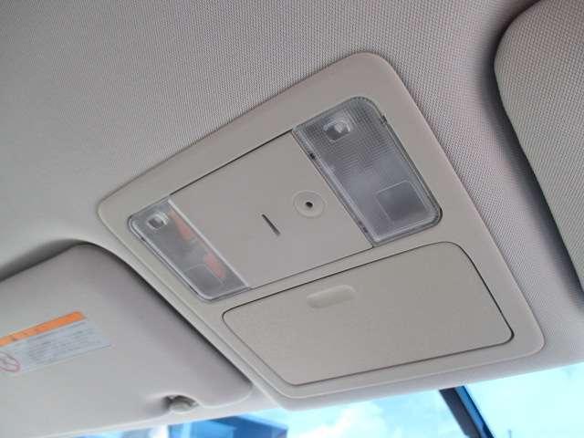 18G 1.8L CD・ラジオチューナー キーレスリモコンキー 6速マニュアル オートエアコン プラスチックドアバイザー 電動格納ドアミラー(6枚目)