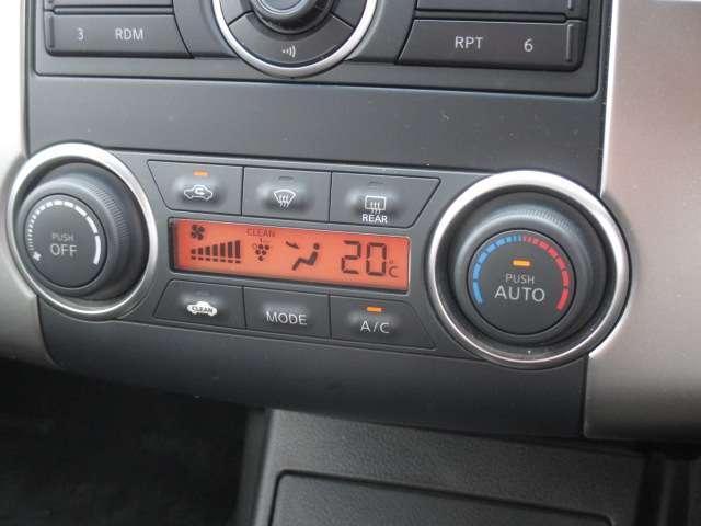 18G 1.8L CD・ラジオチューナー キーレスリモコンキー 6速マニュアル オートエアコン プラスチックドアバイザー 電動格納ドアミラー(9枚目)