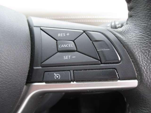 ハイウェイスター Vセレクション 2.0 4WD 純正大画面メモリーナビ(MM518D-L) フルセグ Bluetooth Blu-ray再生 アラウンドビューモニター 両側ハンズフリーオートスライドドア LEDヘッドライト(5枚目)