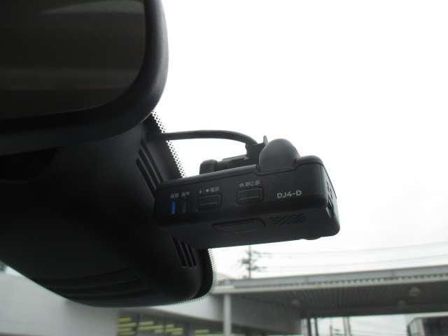 ハイウェイスター Vセレクション 2.0 4WD 純正大画面メモリーナビ(MM518D-L) フルセグ Bluetooth Blu-ray再生 アラウンドビューモニター 両側ハンズフリーオートスライドドア LEDヘッドライト(6枚目)