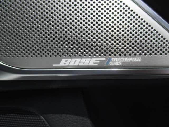 GT タイプSP 3.0 GT タイプSP サンルーフ・パドルシフト・インテリジェントクルコン アラウンドビューモニター・BOSEサウンド・ドラレコ・LEDライト・ETC2,0(13枚目)